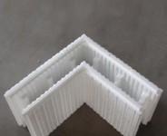 保温模块建设最新型冷库
